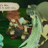 Tales of the Abyss 3D finally receives an English trailer