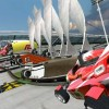 New Trailer Released For Trackmania Wii!