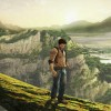 Check out this Uncharted: Golden Abyss launch trailer
