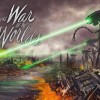 The War of the Worlds new Screenshots and Trailer – PAX 2011