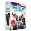 We Sing UK Hits – Review
