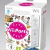 Nintendo's Wii Party Hits Shelves This Fall!