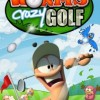 Thanksgiving sale for the Worms Crazy Golf app