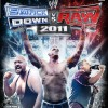 New Features and More Confirmed for WWE Smackdown vs Raw 2011…