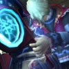 Nintendo Releases a Shiny New Trailer for Xenoblade Chronicles 3D