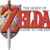 The Legend of Zelda A Link to the Past; as told by theamazingbrand0