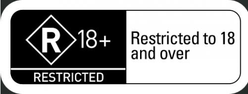 18-plus-restricted-logo – Capsule Computers