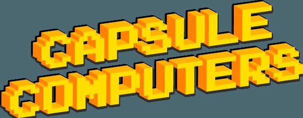 CC-Capsule-Computers-3D