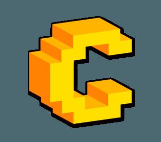 CC-Logo-3D-New