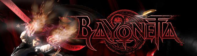 Bayonetta-Demo-NowOut