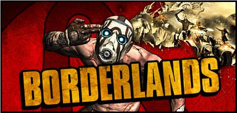 BorderlandsLogo-01