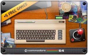 C64-Emulator-08