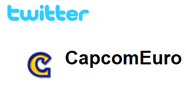 CapcomEuro-Twitter