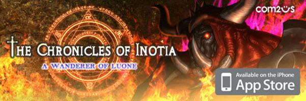ChroniclesOfInotia2-Com2us-02