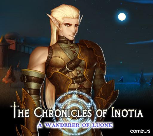 ChroniclesOfInotia2-Com2us-03