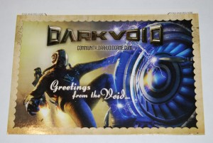 Dark Void - Postcard Greetings From The Void-02