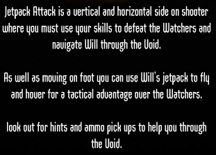 DarkVoidJetpackAttack-01