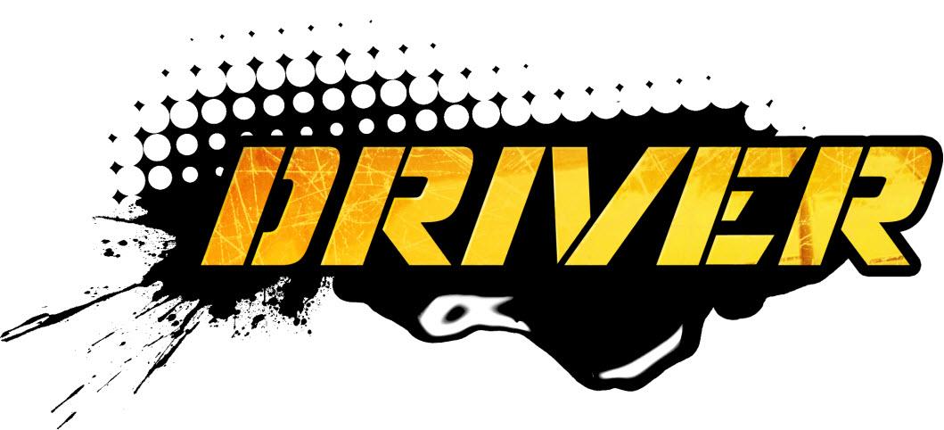 Driver-Gameloft-00