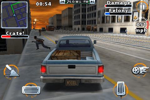 Driver-Gameloft-02.jpg