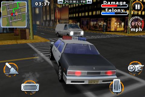 Driver-Gameloft-03