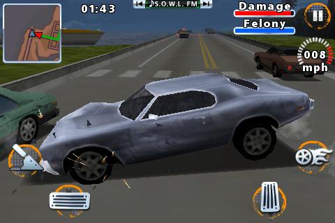 Driver-Gameloft-04