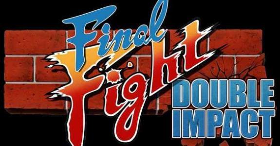 FinalFightDoubleImpact-03