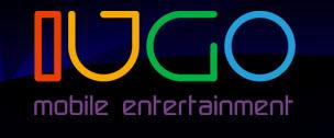 IUGOME-LOGO