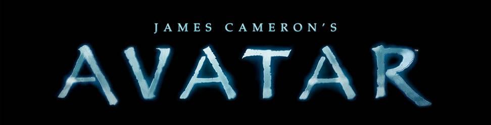 JamesCameronAvatar-01