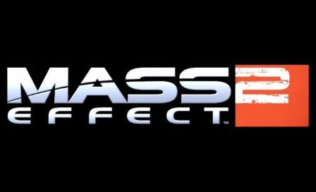 MassEffect2-02
