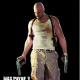 MAX PAYNE 3 DELAYED till August 2010