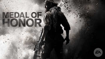 Medal of Honor Reboot to be M-Rated For the first time !!