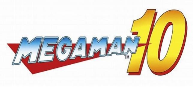 MegaMan10-01