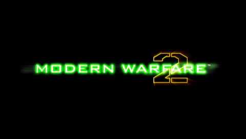 Modern-Warfare-2-Logo-01