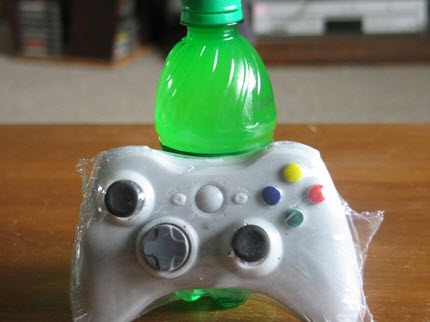 MountainDew-XboxSoap-02