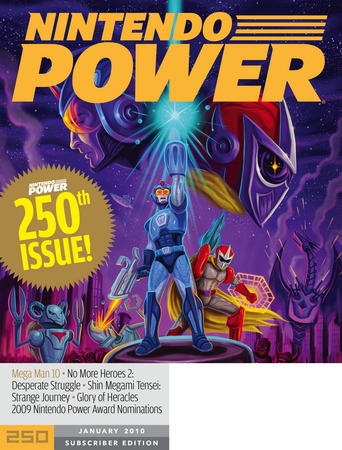 NintendoPower-Mag-01
