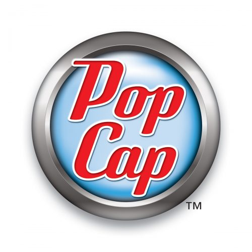 "PopCap and TAITO bring ""Pop Tower"" to Japan"