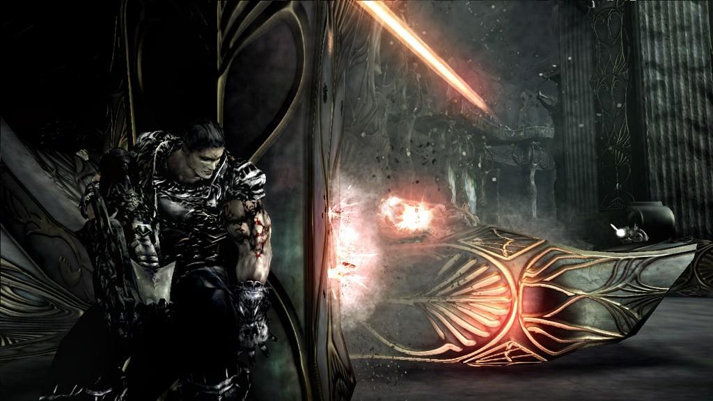 QuantumTheory-Xbox