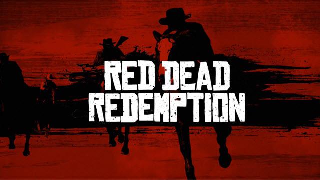 Red Dead Redemption - RockStarGames-03