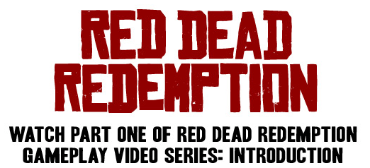 RedDeadRedemptionGameplay-01