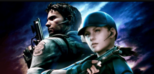 ResidentEvil5-DLC-01