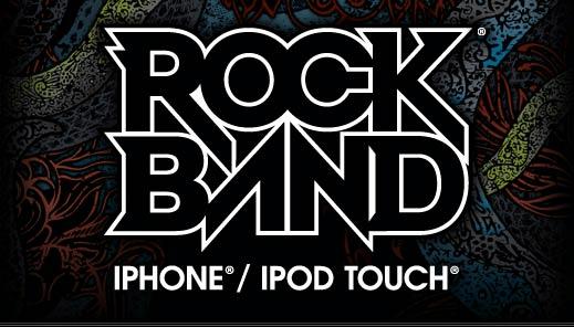 RockBand-01