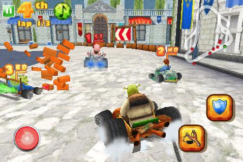 ShrekKart-iPhone01
