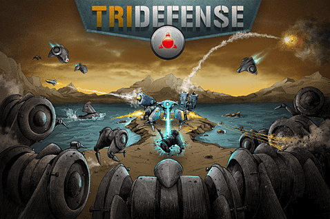 TRIDEFENCE-iPHONE