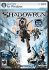 Tinker-GamesForWindows-Shadowrun