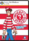 Tinker-GamesForWindows-WheresWaldo