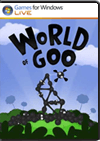 Tinker-GamesForWindows-WorldOfGoo