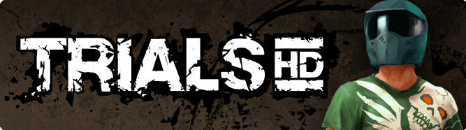 TrialsHD-01