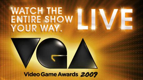VideoGameAwards2009-01