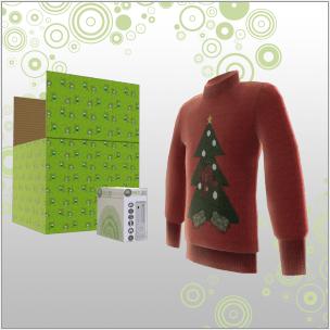 Xbox360-ChristmastPresentProp-01