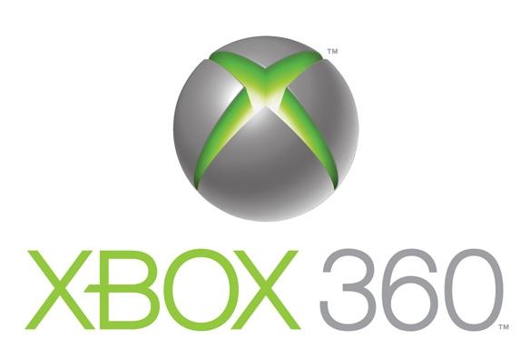 Xbox360-Logo-01